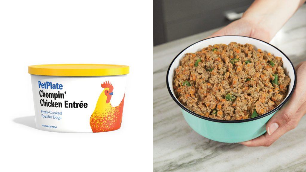 Chicken Recipe 4