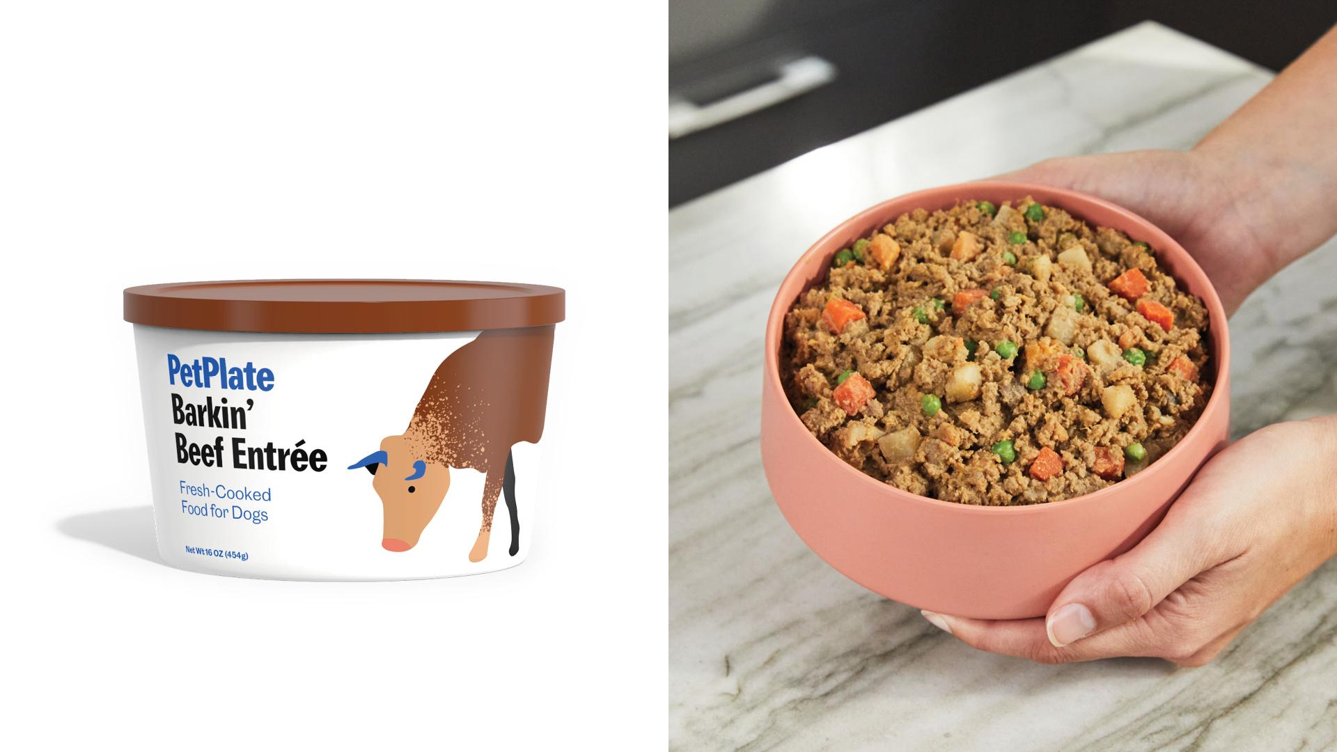 Beef Recipe5